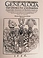 Brotuff Genealogia Vnd Chronica.jpg