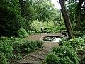 Broughton Grange - geograph.org.uk - 1389405.jpg