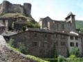 Brousse-le-chateau-kl.jpg