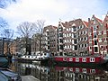 Brouwersgracht febr 2006.jpg