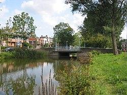 Brug Keizer Karel Park Amstelveen 1.jpg