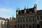 Bruges2014-062.jpg