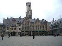 Bruges Cimg3686.jpg