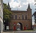 Bruges GENTPOORT-2.jpg