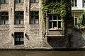 Brugge-Groene Rei-PM 62061.jpg