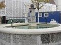 Brunnendomplatzeisenstadt.jpg