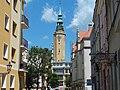 Brzeg, Poland - panoramio (23).jpg