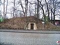 Brzeg, stacja kolejowa - fotopolska.eu (179512).jpg