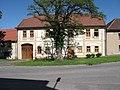 Buštěhrad (0101).jpg