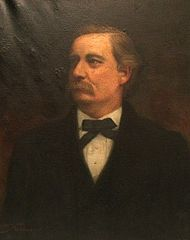 Buchanan-john-price-by-wb-newman.jpg