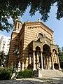 Bucharest Day 3 - Domnita Balasa (9338469796).jpg