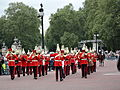 Buckingham Palace 41 2012-07-05.jpg