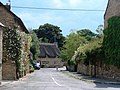 Buckland in late spring - geograph.org.uk - 873642.jpg