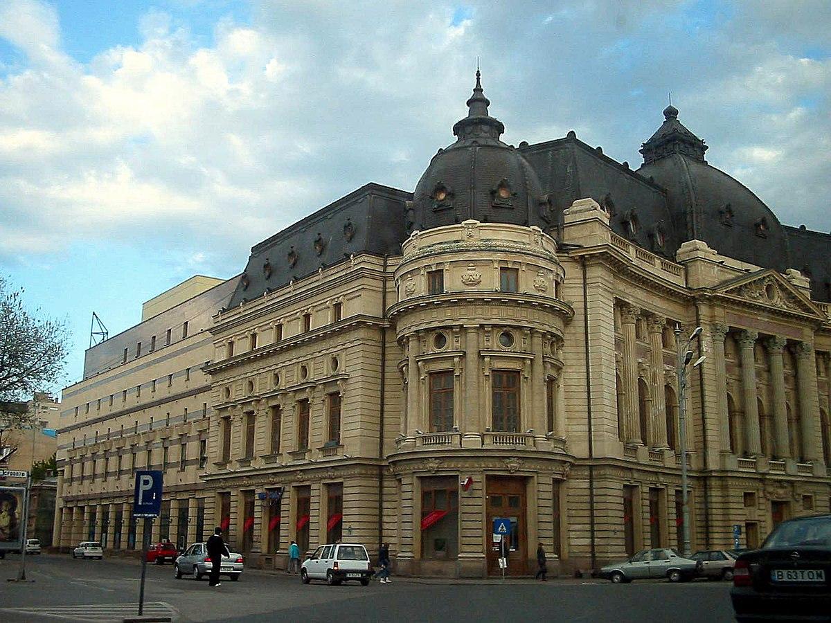 Palatul Parlamentului, Bucuresti, Romania | Faraónico ...  |Bucuresti