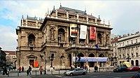 Budapest Opera front view.jpg