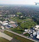 Budapest airport Szemeretelep IMG 7914.JPG