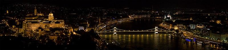 File:Budapest from Gellert Hill MC.jpg