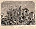 Budapesti Népszínház. Klösz fényképe után. Vasárnapi Ujság, 1875.jpg