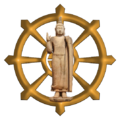 BuddhismBarnstarProposal2.png