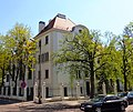 Budynek WFOŚiGW w Toruniu1.jpg