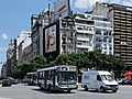 Buenos Aires - Colectivo 5 - 120209 112123 1.jpg