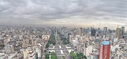 File:Buenos Aires - Monserrat - Avenida 9 de Julio.jpg buenos aires monserrat avenida de julio