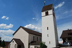Buesserach katolika preghejo 659.JPG