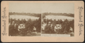 Buffalo, N.Y., 1897. Birdseye view of Camp Jewett, G.A.R, from Robert N. Dennis collection of stereoscopic views.png