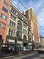 Buildings, Howard Street, Baltimore, MD (35065178600).jpg