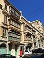 Buildings in Old Bakery Street 10.jpg