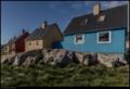 Buiobuione - Ilulissat - greenland - 2018 - 18.tif