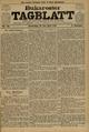 Bukarester Tagblatt 1882-06-22, nr. 135.pdf
