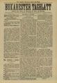 Bukarester Tagblatt 1888-08-01, nr. 170.pdf
