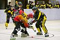 Bully beim Inline-Skaterhockey.jpg