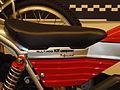 Bultaco Sherpa T M 80 250 1971 Kit Campeon 01 logo.JPG