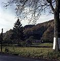 Bundesarchiv B 145 Bild-F009733-0008, Landschaftsaufnahme, Herbst im Bergischen Land.jpg