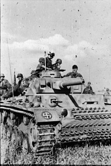 Th Ss Panzer Division Coffee Mug