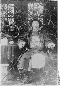Bundesarchiv Bild 116-127-035, China, Tsingtau-Chinese.jpg