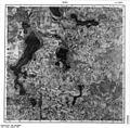 Bundesarchiv Bild 196-03055, Soldin.jpg