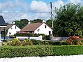 Bungalows on the Tullybrannigan Road - geograph.org.uk - 1471466.jpg