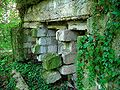 Bunker en moellons.jpg