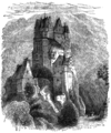 Burg Eltz 1863.png
