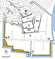 Burg Izushi Plan.jpg
