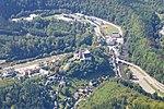 Burg Scharfenstein Luftaufnahme.jpg