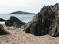 Burgh Island - geograph.org.uk - 1450055.jpg