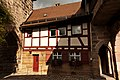 Burghof 4 Schloss Cadolzburg.jpg