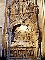 Burgos - Catedral 041 - Capilla de Santa Ana.jpg