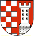 Burgsponheimrichtigefarben.png