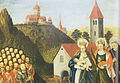 Burgstall Rosenberg 01.jpg
