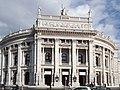 Burgtheater, Wien (2).jpg
